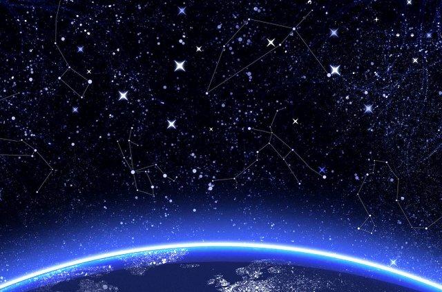 Constellation0