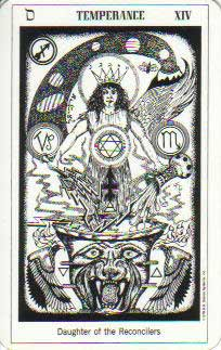 Hermetic Tarot1