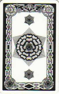 Hermetic Tarot2