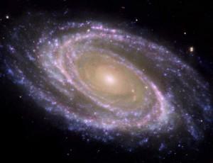 M81_Galaxy