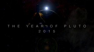 The_Year_of_Pluto