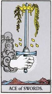 ace-of-swords