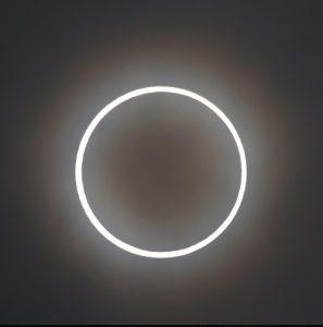 Solar_eclipse_at_kashima_Japan_May_21_2012_jpg